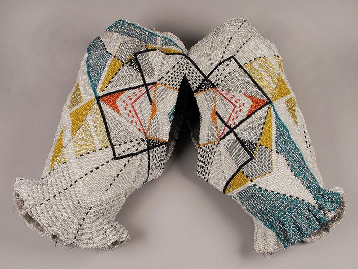 Pantaloncini: Work No. 069 (Emma)