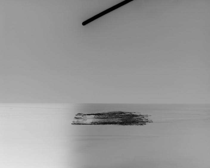 M/Y Katara I, Ligurian Sea