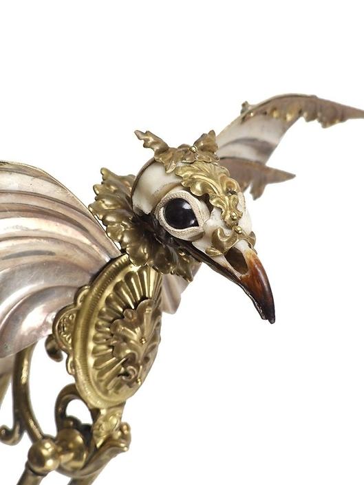 Skylar (detail)