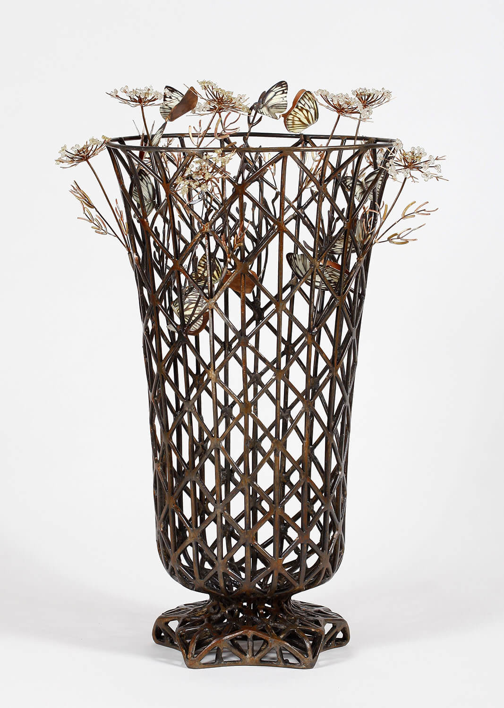 Field Vase