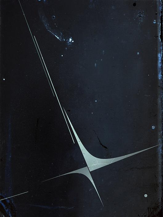 Luis Gonzalez Palma, Haiku 12