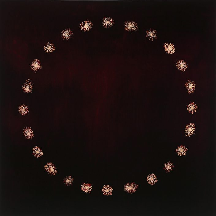 Circle Dream 66 (SOLD)