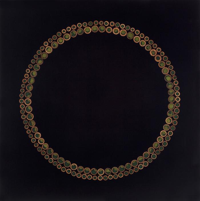 Circle Dream 61