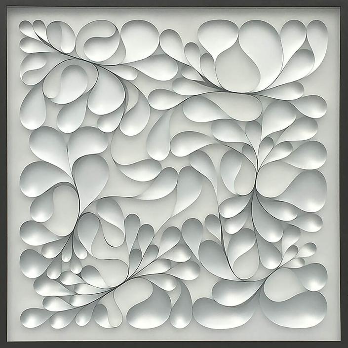 Untitled (252)