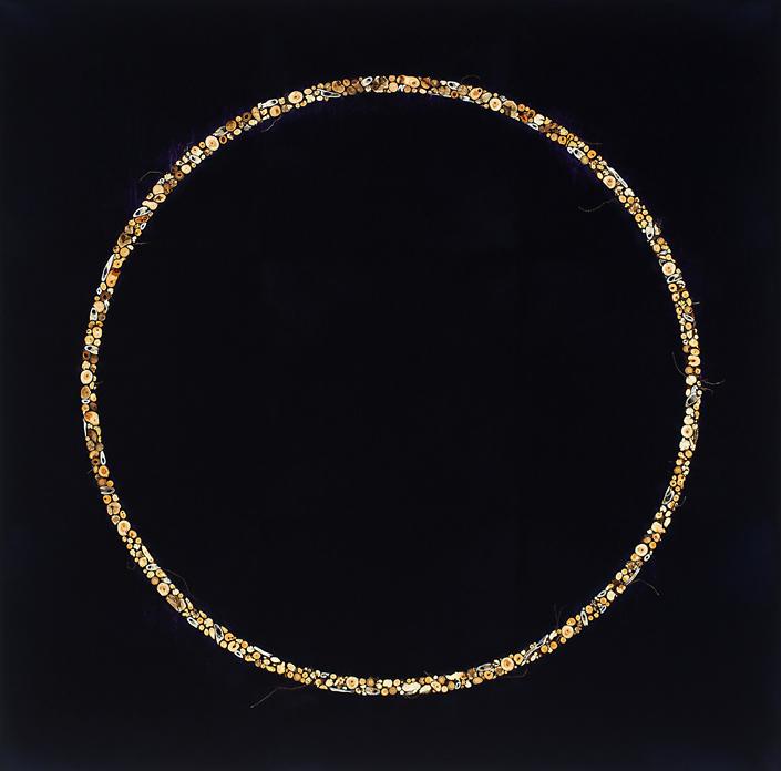 Circle Dream 75 (SOLD)